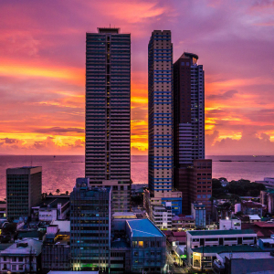 Philippines Loosens Grip, Allows 10 Cryptocurrency Companies to Operate in Economic Zone