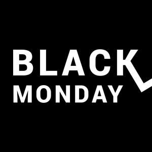 Black Monday Anniversary: Why Bitcoin Investors Should Be Concerned