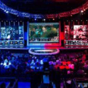 With 500K Active Users Dreamteam Is Prime to Lead the Esports Market