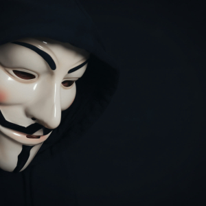 Anonymity in China's Crypto Yuan is Bad News for US Lawmakers