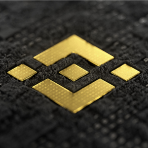 Binance Futures Weekly Volume Hits Record $16B