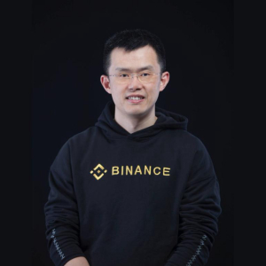 Binance CEO Makes First Transaction on Newly-Launched DEX Mainnet