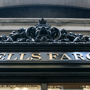 Wells Fargo To Launch Stablecoin Cryptocurrency in 2020