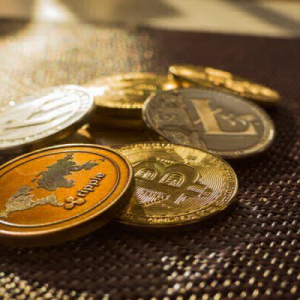Top 4 Cryptocurrencies Ready to Beat BTC in Q4 2018: INS, XRP, ANON, ILK