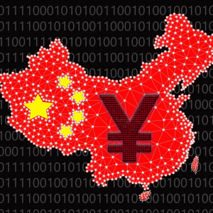 PBoC to Test Crypto Yuan with Telecom Firms, Commercial Banks