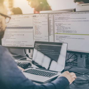 Ethereum 2.0 Testnet Attracts 22,000 Validators