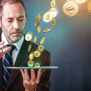 Bitcoin Price Rise Fuelled by Experienced Crypto Traders