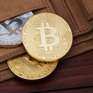 Venture Capitalist: Buy Bitcoin, Hold Ripple, Sell Altcoins