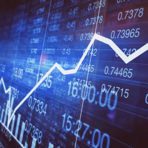 Bringing Crypto Trading Tools to Mainstream Users