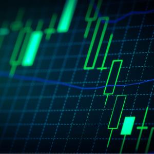 Bitcoin Price Analysis: BTC Rally Set For $12,000 Next Week