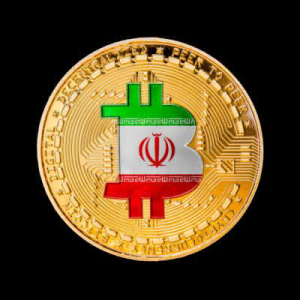 The Next 'Venezuela'? Bitcoin Up Over $8,400 in Iran Amid Hyperinflation