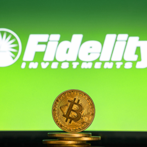 Fidelity's Crypto Wing Seeks NY State Trust License