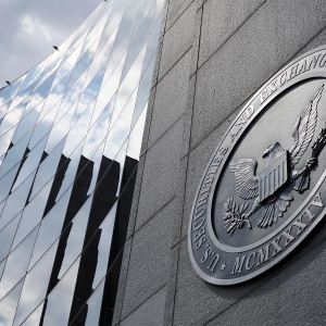 SEC Commissioner: Decentralization Is At The Root of Our Economic System