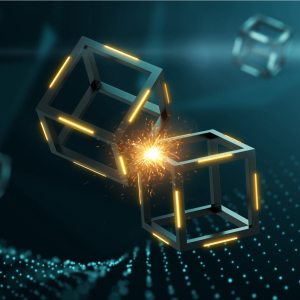Masternode Network Coin Prices Take Beating in 2019
