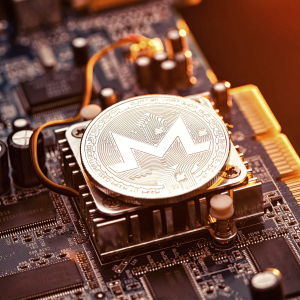 Monero (XMR) Adopts New PoW Algorithm to Fight Off ASICs