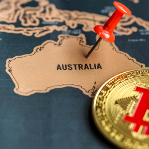ACX Crypto Exchange Gets Penalized By Australian Blockchain Body