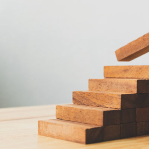 Bitcoin Fundaments Unchanged For Institutionalization, Says Spencer Bogart
