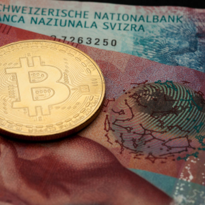 Famous Swiss Investor Marc Faber Finally Buys Bitcoin
