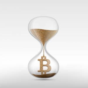 Always On: Bitcoin To Surpass S&P 500 Trading Time Within Two Years
