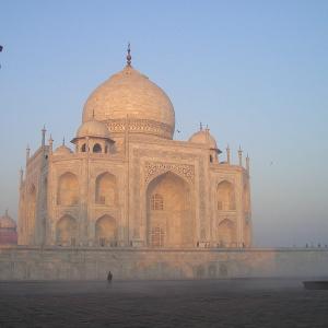 India's Crypto Trading Volume Increases Despite Central Bank Ban