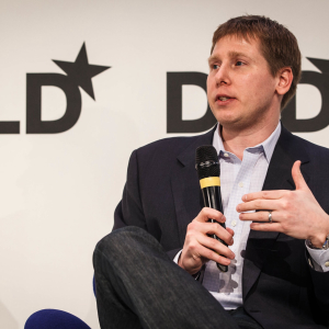 Why Bitcoin Price Pumped 4x in 7 Months? Barry Silbert Explains