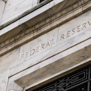 Fed Balance Sheet Nears $6 Trillion, Bitcoin Breaks $7K