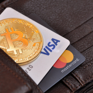 Bitcoin Overtakes PayPal Market Cap, Sets Sights On VISA, Mastercard, And Big Banks Next