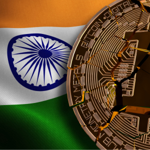 India: Gov't Committee Recommends Blanket Cryptocurrency Ban