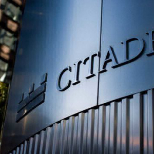 Citadel CEO Denies Any Interest in Bitcoin; Market Remains Entirely Unfazed