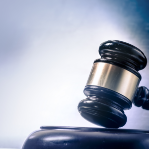 OneCoin Officially Sued For Scamming 'Thousands Upon Thousands' in the US