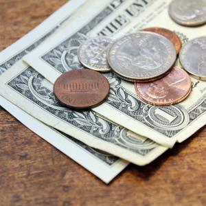 Bitcoin Investors Haven't Lost More than $200 Despite Crash: Analysis