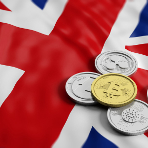 UK Crypto Gets Green Light as Lawmakers Classify Them as Property