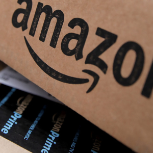 Amazon Files Proof-Of-Work Patent Using Cryptography