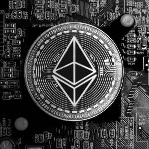 What is Ethereum, and how does it work?