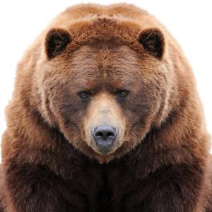 Ethereum Price Analysis: ETH Breaks Bullish Uptrend