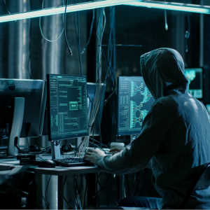 Bitpoint Discloses A Further $2.3 Million Is Missing From Hack