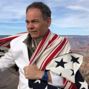 Max Keiser: 'Bitcoin Is Peer-to-Peer Gold… Fight Me'