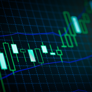 Bitcoin Price Analysis: Bears Take a Beating as Bulls Eye $9.5K
