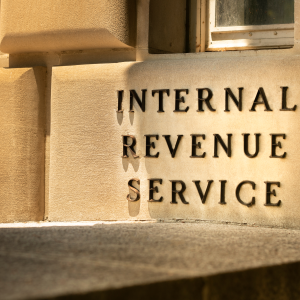 Of Course, The IRS is Updating Its Bitcoin Tax Guidelines as Price is Rising