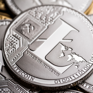 Litecoin's Charlie Lee Proposes Miner Donations