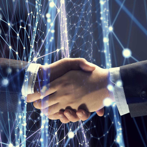 MAS and JP Morgan Develop Blockchain-Based Cross-Border Payments Network