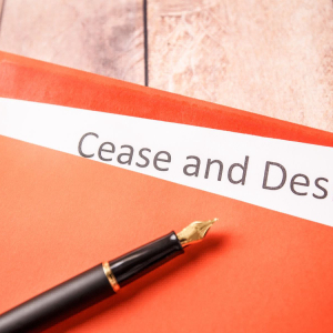 UK-Based Company Secures 'Bitcoin' Trademark; Serves Etsy Seller with Cease and Desist