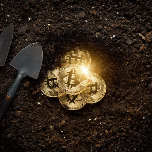 Lost Bitcoin Could Become Recoverable, Blockstream CEO Confirms