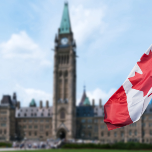 Canada Lawmakers Propose a Ban on Cryptocurrency Short Selling
