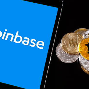 Coinbase Bins Bundle Product as Altcoins Get REKT