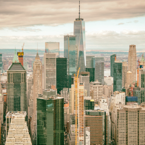 New York, New York: Bitstamp Obtains BitLicense, Plans to Expand Into US