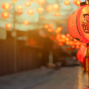 China's Civil Law Could Enable Citizens to Inherit Bitcoin
