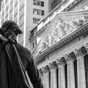 Bakkt Futures Set New Record, 3151 Bitcoin Worth $23M Traded