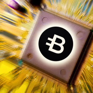 What Was Behind the Bytecoin (BCN) Price Pump?