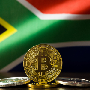 4 Reasons Why Bitcoin is So Popular in South Africa